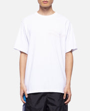 Bricklayer S/S T-Shirt (White)