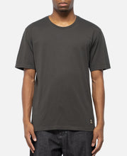 Standard Crew Neck T-Shirt (Type-9)