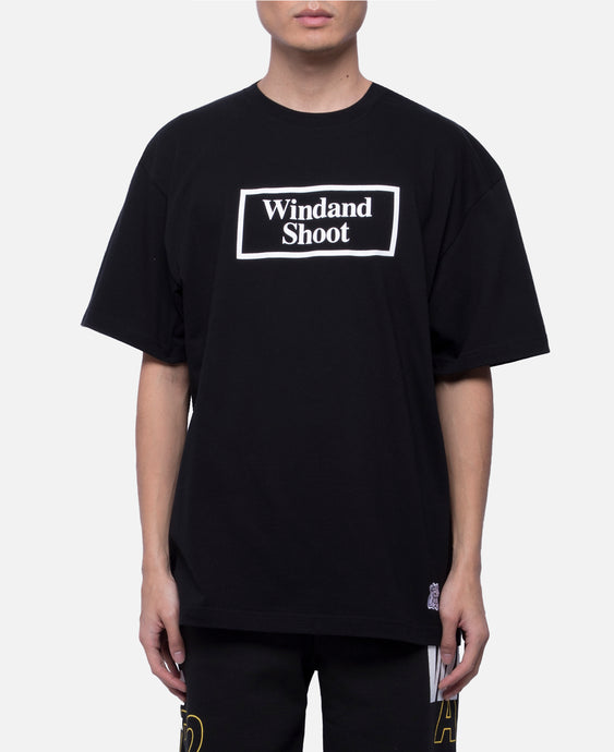 Windand Shoot T-Shirt