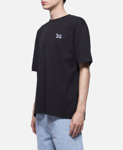 Established 1978 Icon Embroidery S/S T-Shirt