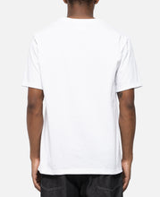 Over Size Crew Neck T-Shirt (Type-3)