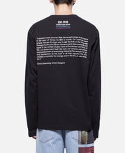 Established 1978 EC Graphic L/S T-Shirt