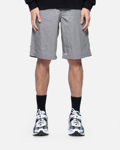 Intel Shorts (Grey)