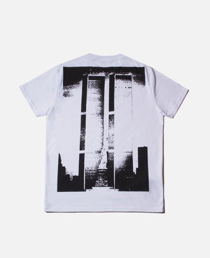 2 PACK TEE CLOT VER.