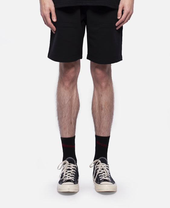 Axel Sweat Short