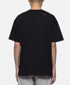 Project Flocked S/S T-Shirt