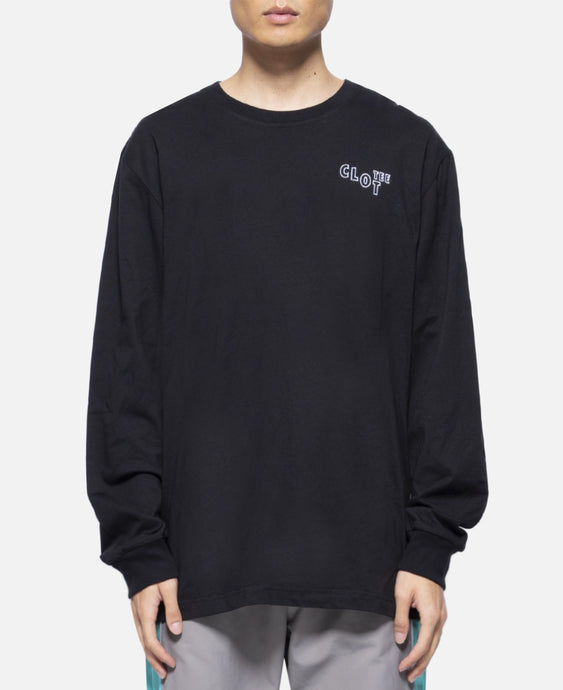 Brothers L/S T-Shirt