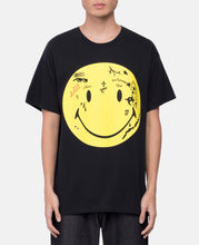 The Carter Smile S/S T-Shirt