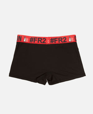 CLOT X FR2 LOW RISE TRUNKS