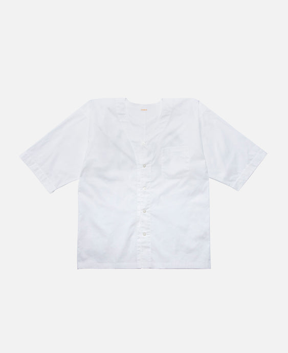 Dabo Shirt (Type-5)