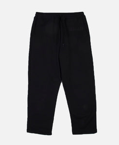 Hexagon Logo Sweatpants