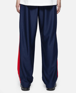 Solid Swoosh Stripe Pant