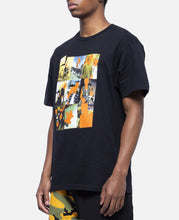 The Bigyouth S/S T-Shirt