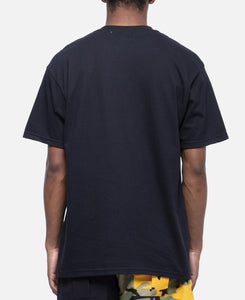 The Outtasight S/S T-Shirt