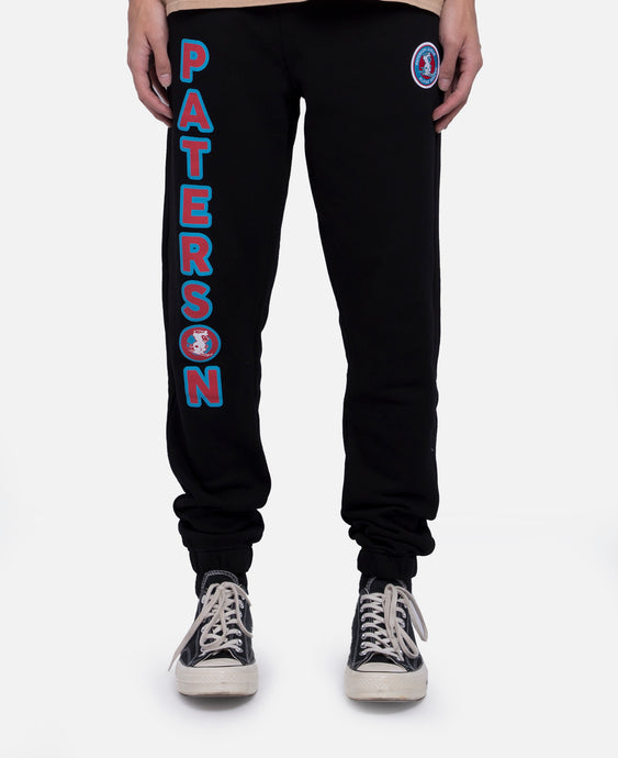 Alpine Rescue Sweat Pants
