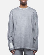 Light Jersey (Grey)