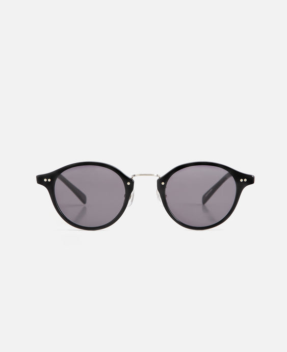 Dweller Sunglasse by Kaneko Optical