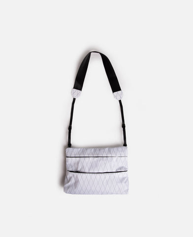 USER INTERFACE TOTE BAG