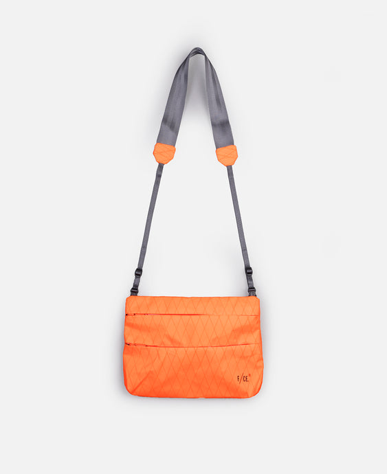 X-Pac Sacoche L (Orange)