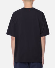Mind Body & Soul T-Shirt (Black)