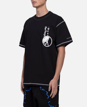Virgil Abloh War T-Shirt