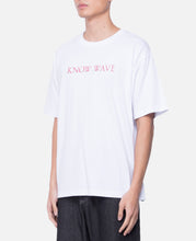 Shadow State T-Shirt (White)