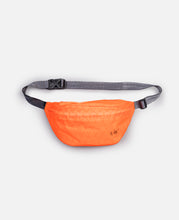 X-Pac Weist (Orange)