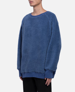 BOA Sweat (Blue)