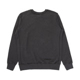SWEAT CHINE BDP (BLACK)