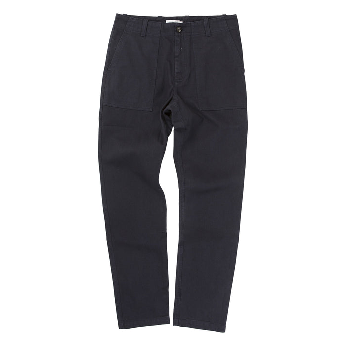 FATIGUE PANT (NAVY)