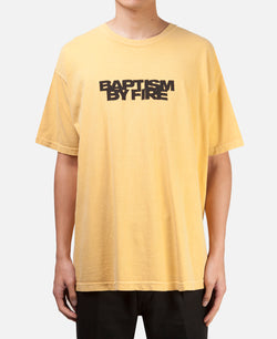 The Baptism T-Shirt