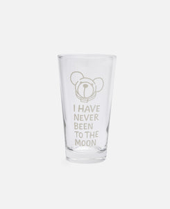Bear Glass