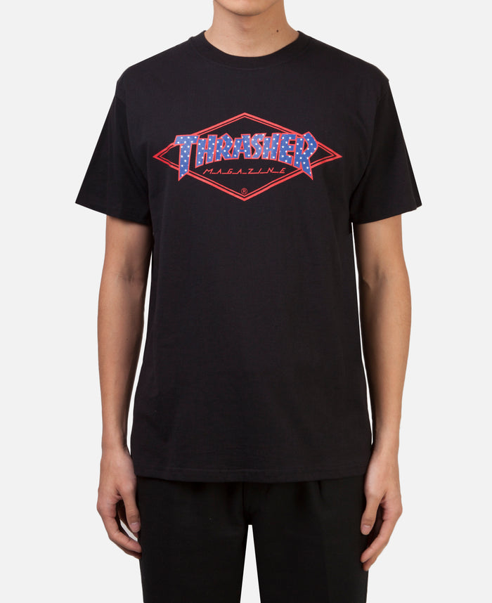 Star Diamond T-Shirt
