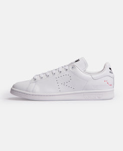 RS Stan Smith