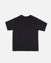 Garland Graphic T-Shirt (Black)