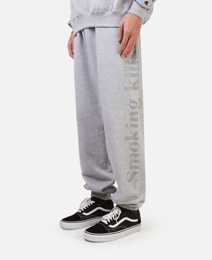 Team Sweat Pants
