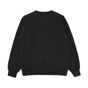 I DON'T BELIEVE HYPE CREWNECK