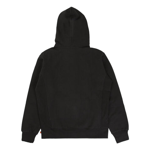 MONEY OVER PULLOVER HOODIE