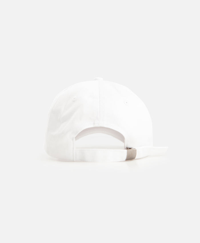 Prison Of The Mind Dad Cap