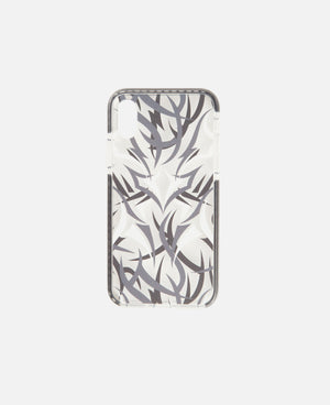 CLOT x Casetify Egra iPhone X Case