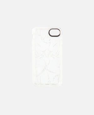 CLOT x Casetify Egra iPhone 7/8 Case