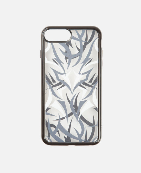 CLOT x Casetify Egra iPhone 7/8 Plus Case