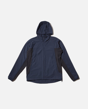 Arvid Running Jacket