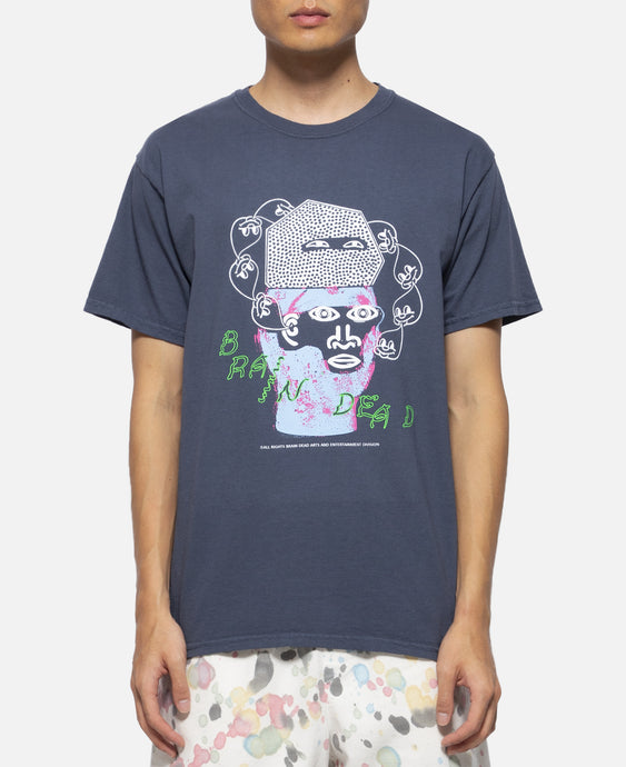 Cure T-Shirt
