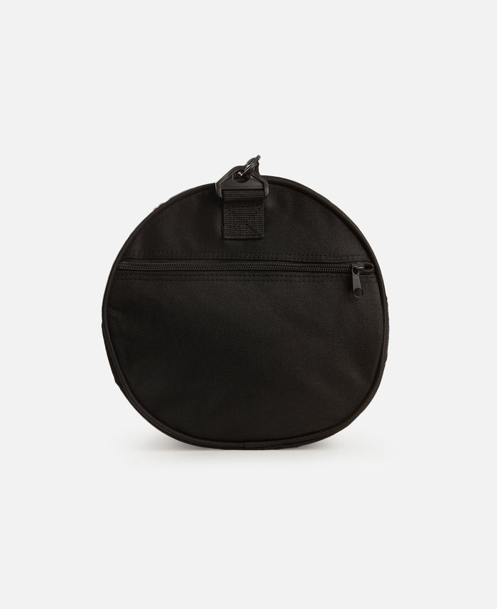 Wordmark Duffle Bag