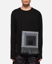 Removable Albers L/S T-Shirt