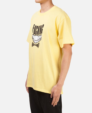 FA x Indy All Smiles T-Shirt