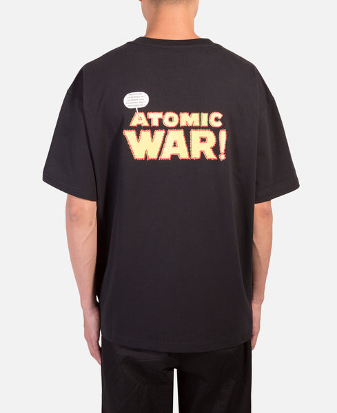 Atomic War T-Shirt