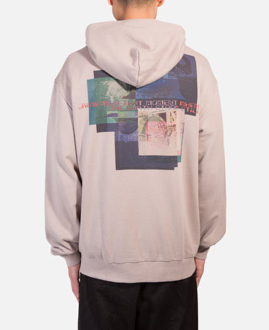 FOREIGN HOODIE