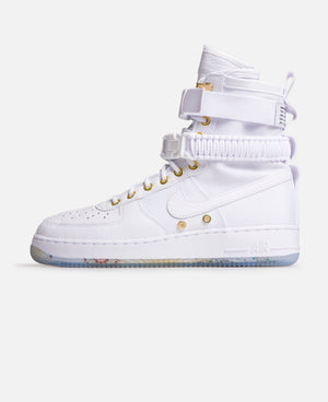 Sf Air Force 1 Lny Qs